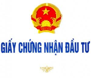 chung-nhan-dau-tu